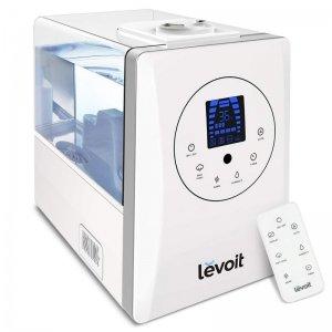 Ултразвуков овлажнител за въздух Levoit LV600HH