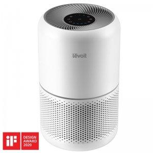 Пречиствател за въздух Levoit Core 300