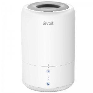 Овлажнител за въздух Levoit Dual 100
