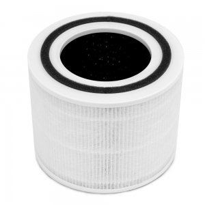Филтър за пречиствател Levoit Core 300