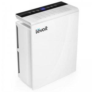Levoit LV-H131