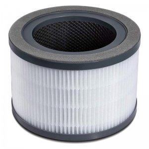 Филтър за пречиствател за въздух Levoit Vista 200