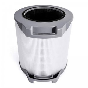 Филтър за пречиствател за въздух Levoit LV-H134